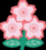 1200px-Logo_JRFU.svg.png