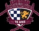 Logo_Union_Bordeaux_Bègles_2016.png
