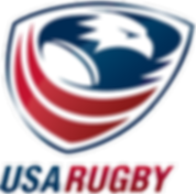 1200px-USA_Rugby_Logo.svg.png