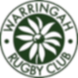 Warringahlogo.png