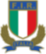 Italian_Rugby_Federation_logo.svg.png