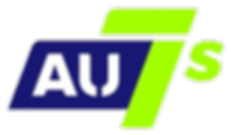 Australia_7s.png