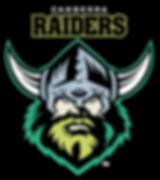 Canberra_Raiders-logo-B8907A5A18-seeklog