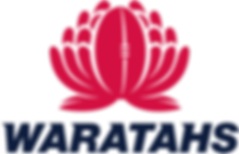 Waratahs_logo.svg.png