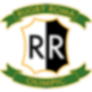 1200px-Rugby_Roma_Olimpic_logo.svg.png