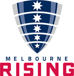 Melbourne_Rising_logo_2016.png