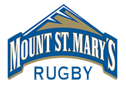 mount-st-marys-logo.png