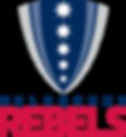 1200px-Melbourne_Rebels_logo.svg.png