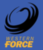 9070_western_force-alternate-2005.png