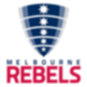 Melbourne_Rebels_logo.png
