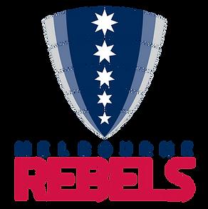 Melbourne_Rebels_logo.png
