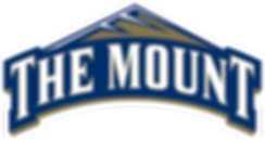 1200px-Mount_St._Mary's_Mountaineers_log