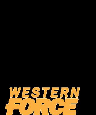 Western_Force_logo.svg.png