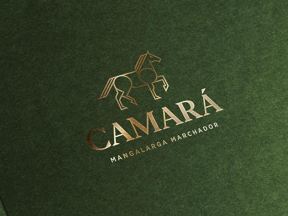 Haras Camará