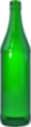 Vermouth-Verde-950ml.jpg