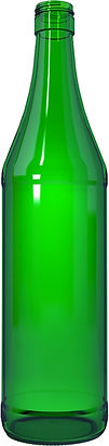 Vermouth-Verde-950ml.jpg