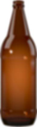 Cerveja-Eco-1000ml.jpg