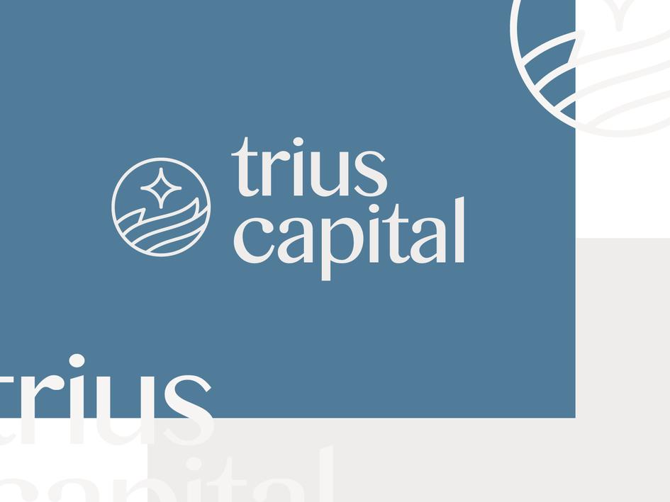 Trius Capital