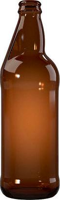 Cerveja-MyPour-500ml.jpg