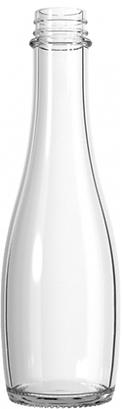 Garrafa-Gota-150ml.png