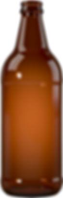 Cerveja-600ml.jpg
