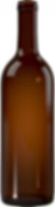 Vinho-Ambar-750ml.jpg
