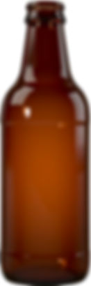 Cerveja-330ml.jpg