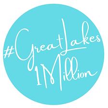 #GreatLakes (1).png