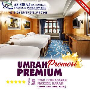 INSTA UMRAH promosi premium 2019.jpg