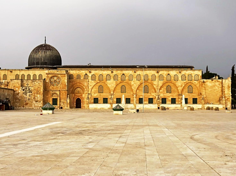 palestine, baitulmaqdis, islam,