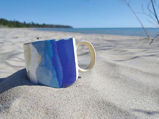 mug for great lakes responsibility.jpg
