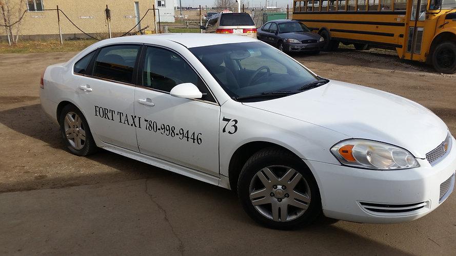 car 73.jpg