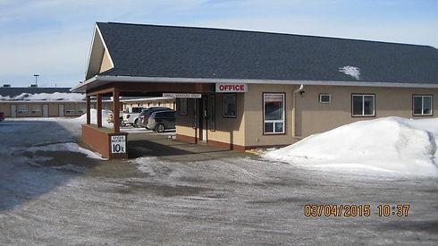 Stars Inn Motel.jpg