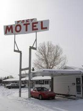 Fort Motel.jpg