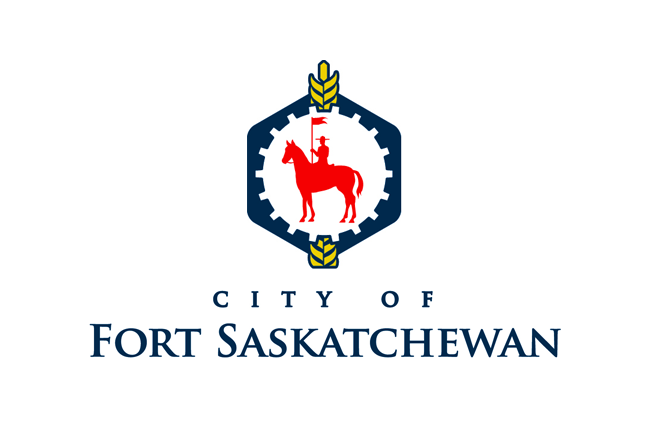 FortSask