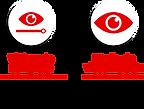 Vodafone_data.png