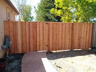 Wood-Fence-Board-on-Board-FB_IMG_1546056
