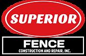 Superior Fence in Sacramento, CA