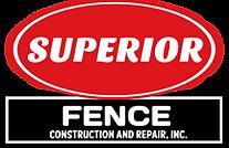 Superior-Fence-Logo-PSD.png