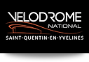 Vélodrome National de Saint Quentin en Yvelines,Ostéopathe Montrouge Ostéopathe 92