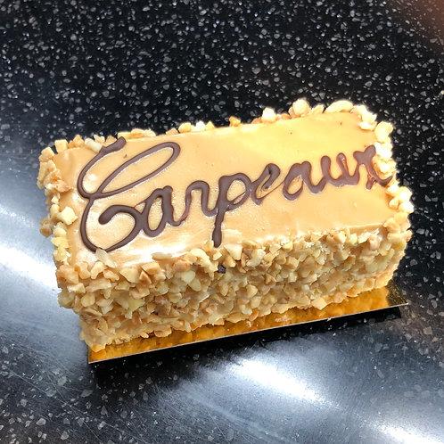 LE CARPEAUX