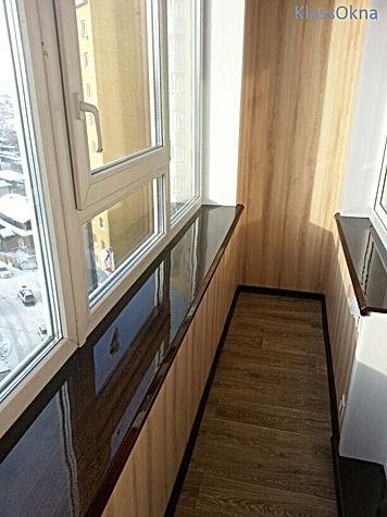 качественный ремонт окон в москве