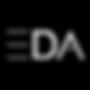 EDA Logo Round Large-01.png