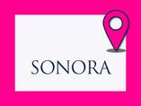 cub_0002_SONORA.jpg