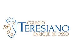 logo_0012_edeossogdl.jpg