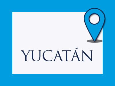 cub_0008_YUCATAN.jpg