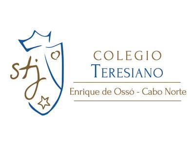logo_0006_cabonorte.jpg
