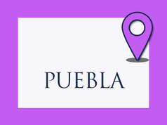 cub_0007_PUEBLA.jpg