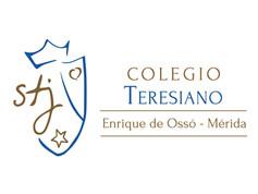 logo_0008_edeossomer.jpg
