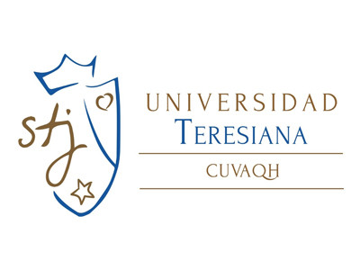 logo_0005_cuvaqh.jpg